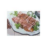 猪肋条肉(五花肉)