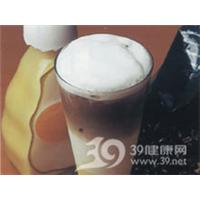 咖啡舌甜酒