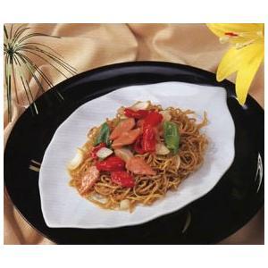 豆腐泡大豆芽发菜汤