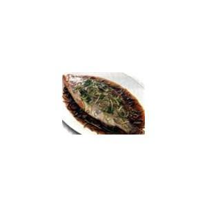 广式蒸鲜鱼