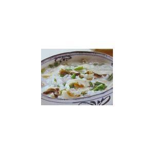 青红萝卜猪脚蚝豉汤