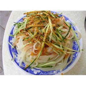 红烧肉炖土豆豆角