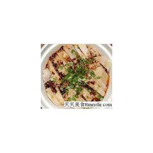 白梅鹧鸪片