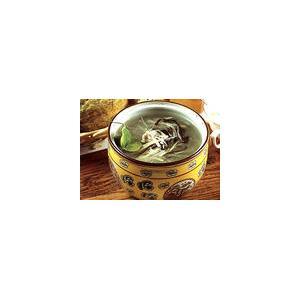 醋椒五丝汤