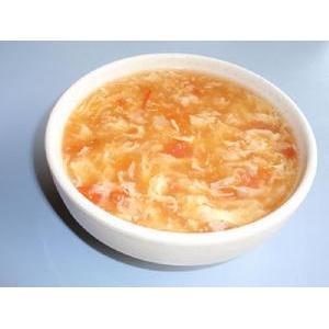 海米紫菜黄瓜汤