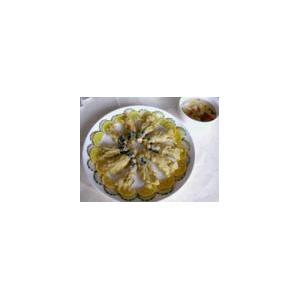 香脆金珍菇