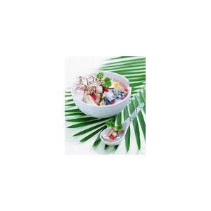 强健骨骼豆腐丝瓜汤