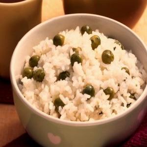 红枣金银菜大头菜汤