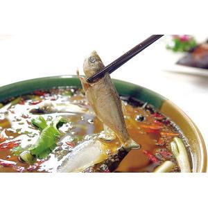 青豆粉蒸肉