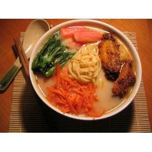 竹蔗胡萝卜猪骨汤
