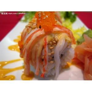 超美味日本寿司
