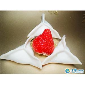 三角红糖包