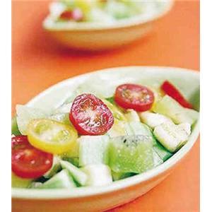 卷心菜洋葱汁