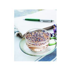 紫沙果美肤汁