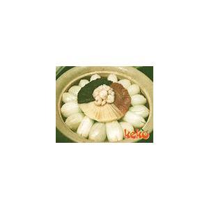 独脚金榧子鹌鹑瘦肉汤