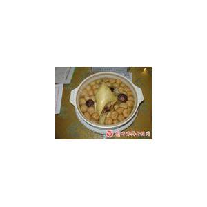 鱼饺品锅鸭