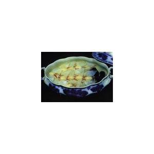 银杏薏米莲子冬菇汤