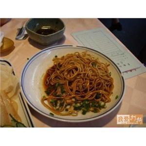 红枣莲子桂圆汤