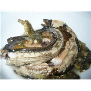 黄鳝炖折耳根