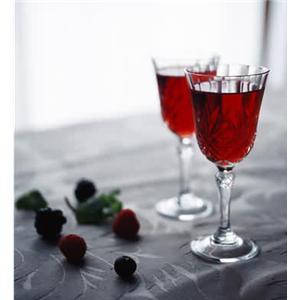山蓣苁蓉酒