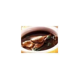 番茄红枣汤