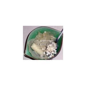 牛肚苡米汤