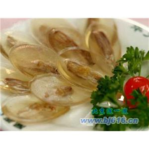 菊花荠菜兔肉汤