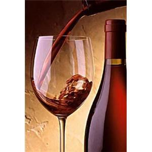 葡萄红酒醋