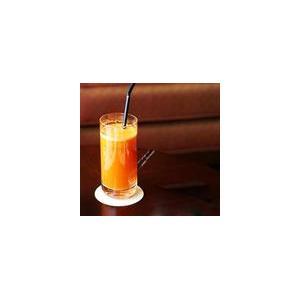 蜂蜜萝卜汁