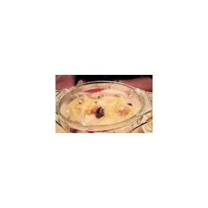 羚羊丝煲鲍鱼汤