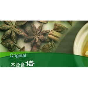 姜汁炝虾仁