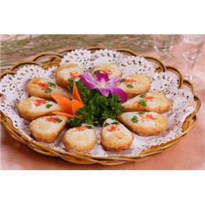 韭菜炒海肠子