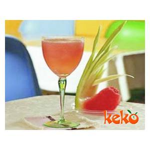 番茄黄瓜汁