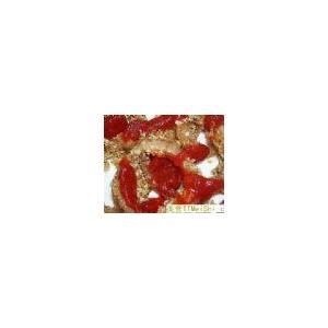 红花金钱鳗