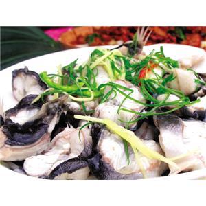 腐竹鲩鱼煲