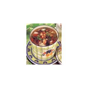 牛鞭壮阳汤
