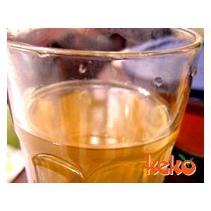 玉米须菊明茶