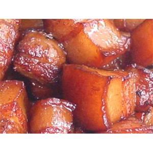 酸菜羊肉砂锅