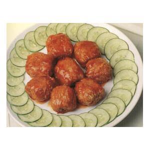 炸五香猪肉腐皮卷