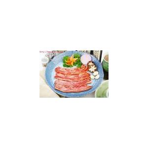 五香烤牛肉