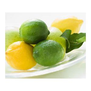 金橘柠檬汁