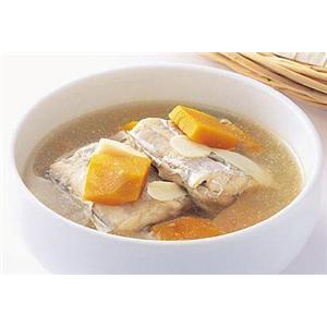 蜂房地丁汤