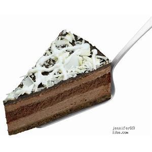 核桃乳酪蛋糕