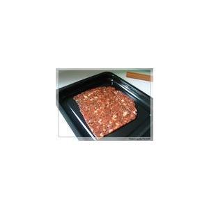黑椒烤猪肉