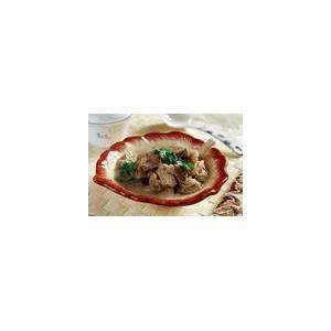 乌药羊肉汤