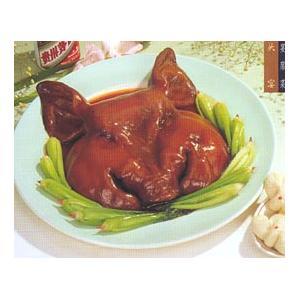 淮山腰片汤