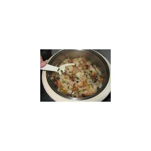 番茄芦笋紫菜汤