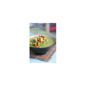 笋菇素鸡酸菜汤