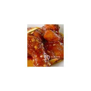 玉兰野鸡片