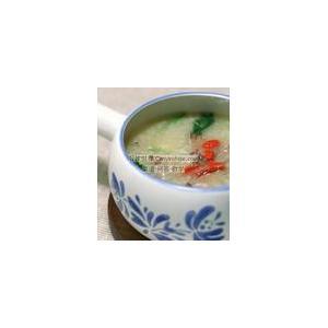 芹菜牛肝汤